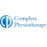 Complete Physiotherapy logo