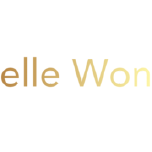 Elle Won logo
