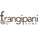 Frangipani logo